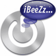 iBeeZz free download for Mac