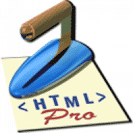 HTML-Optimizer Pro free download for Mac