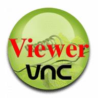 Vine Server & Viewer free download for Mac