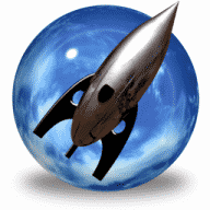 LaunchMagic free download for Mac