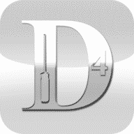 4DiTools free download for Mac