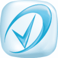 Virtuoso Personal Edition free download for Mac
