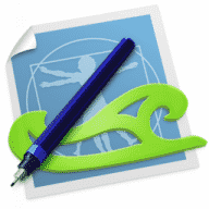 Intaglio free download for Mac