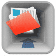 FileChute free download for Mac