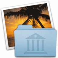 iPhoto Buddy free download for Mac