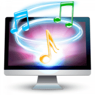 iRip free download for Mac