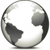 DeepVacuum free download for Mac