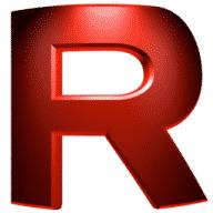 Boris Red free download for Mac