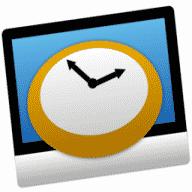 TaskTime4 free download for Mac