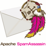 SpamAssassin free download for Mac