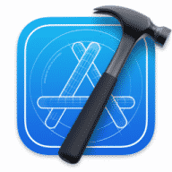 Xcode free download for Mac