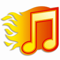 SizzlingKeys free download for Mac