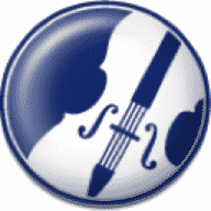 SmartScore X2 Pro free download for Mac
