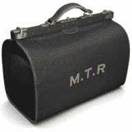 MTR free download for Mac