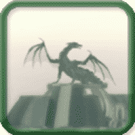 Blades of Avernum free download for Mac