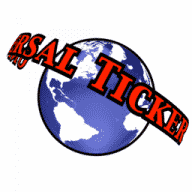 Universal Ticker free download for Mac
