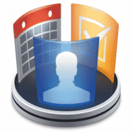Contactizer Pro free download for Mac