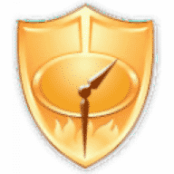 JaSFtp free download for Mac