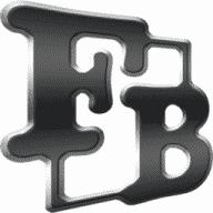 FolderBrander free download for Mac