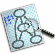 Graphviz free download for Mac