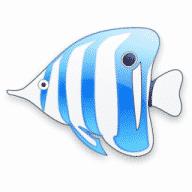 Seashore free download for Mac