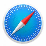 Apple Safari free download for Mac