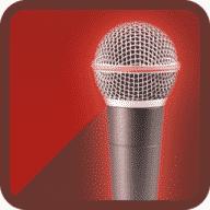 Audio Companion free download for Mac