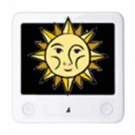 WakeOnLan free download for Mac
