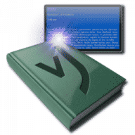 viJournal Lite free download for Mac