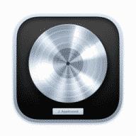 Logic Pro X free download for Mac
