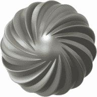File Juicer free download for Mac