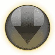 DropCopy free download for Mac