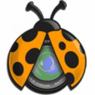 ShutterBug free download for Mac