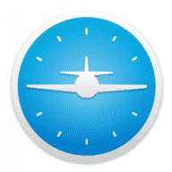 LogTen Pro free download for Mac