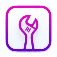 Maintenance free download for Mac