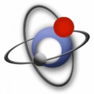MKVtoolnix free download for Mac
