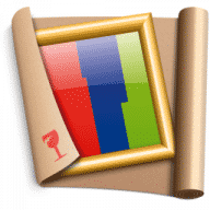 iSale free download for Mac