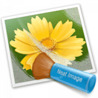 Neat Image for Photoshop free download for Mac