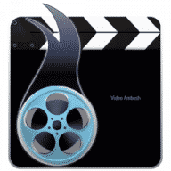 Video Ambush free download for Mac