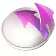 iCursor free download for Mac