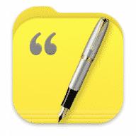 BibDesk free download for Mac