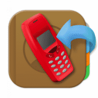 SMS Mac free download for Mac