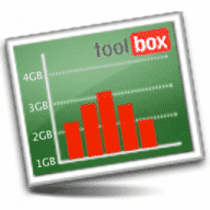 iiUsage free download for Mac