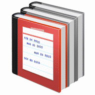 Library Books free download for Mac