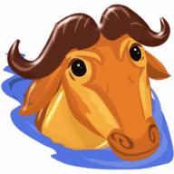 Aquamacs free download for Mac