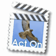 Mail ActOn free download for Mac