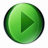 Flip4Mac WMV Player Pro free download for Mac