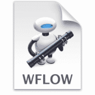 Photoshop Automator Actions free download for Mac