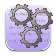 Calcline free download for Mac