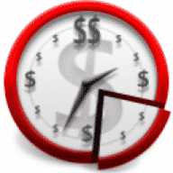 TimeSlice free download for Mac